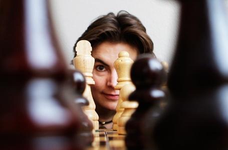 Anne Marie de Koning fraude en medisch tuchtrecht