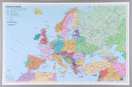 buitenlandse straf uitzitten in Nederland