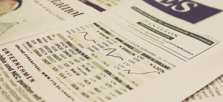 marktmisbruik, handel met voorwetenschap