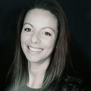 Hannaa Faouzi